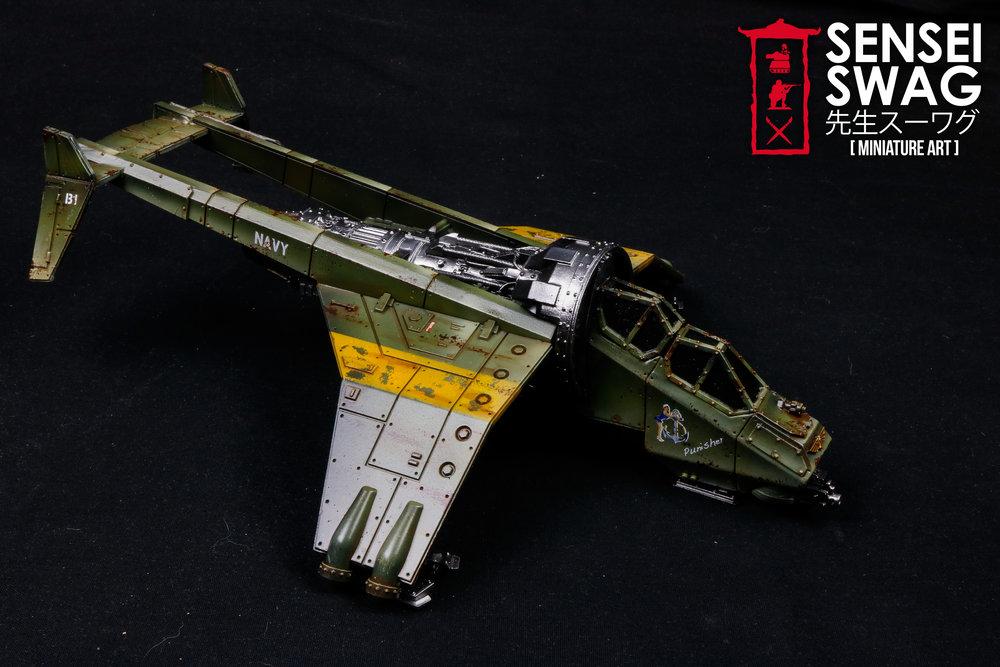 Imperial Navy Thunderbolt Marauder Vulture-2.jpg