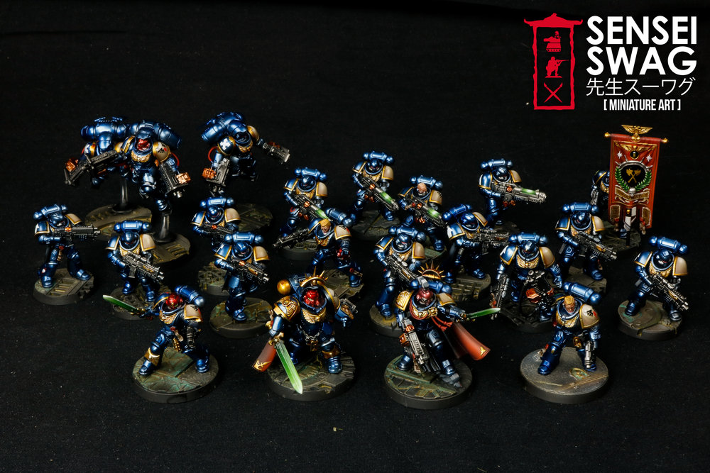 Fulminator Primaris Space Marines-1.jpg