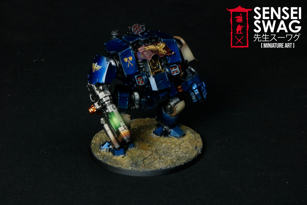 Fulminators Primaris Space Marines Redemptor Dreadnought Intercessors Repulsor Aggressors Terminators Hellblaster Captain-2.jpg