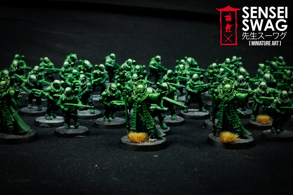 Genestealer Cult Ghosts-2.jpg