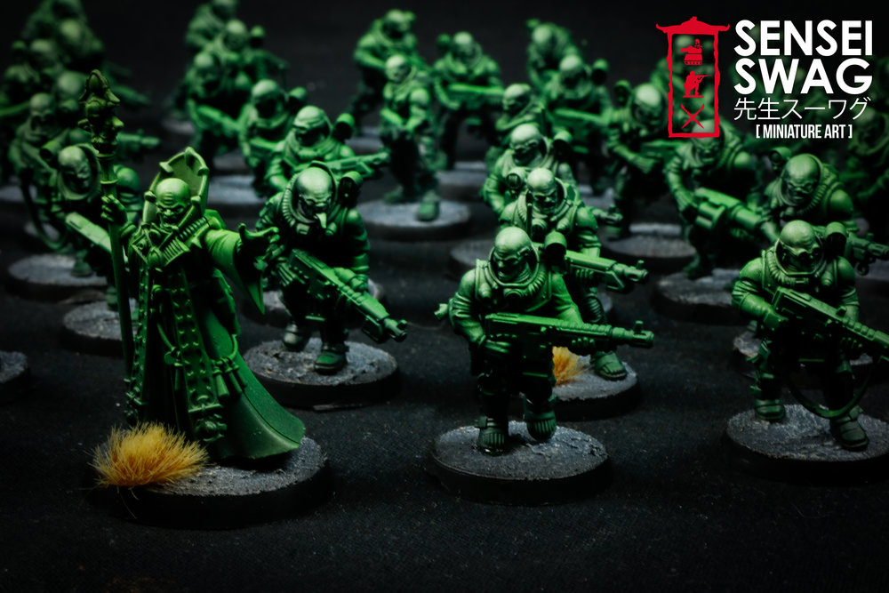 Genestealer Cult Ghosts-4.jpg