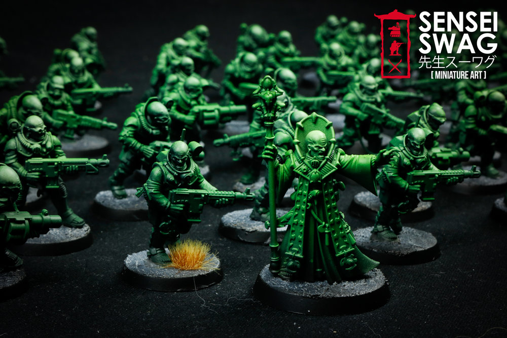 Genestealer Cult Ghosts-3.jpg