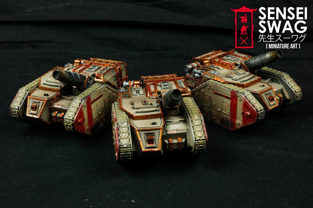 Vostroyan Heavy Tanks Armor Malcador Dracosan Medusa-4.jpg