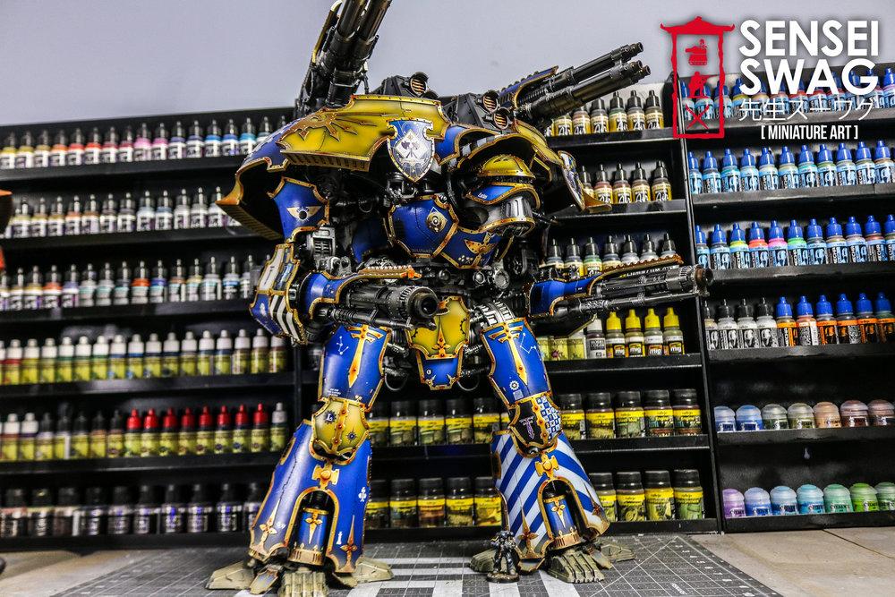 Legio Astorum Warlord Titan-1.jpg