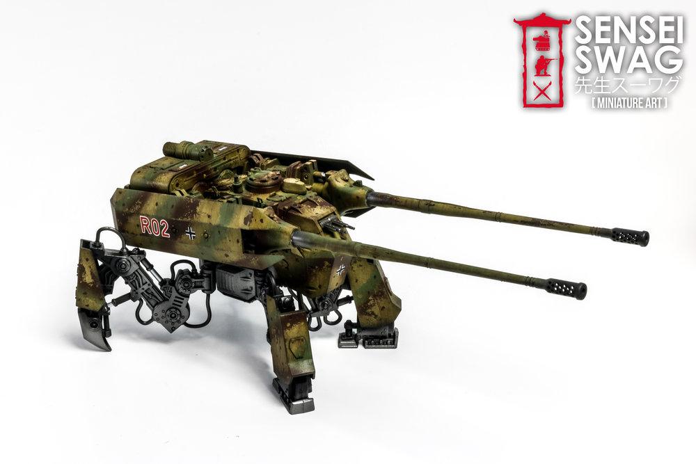 Dust Tactics Models Warfare Axis Allies Army-1.jpg