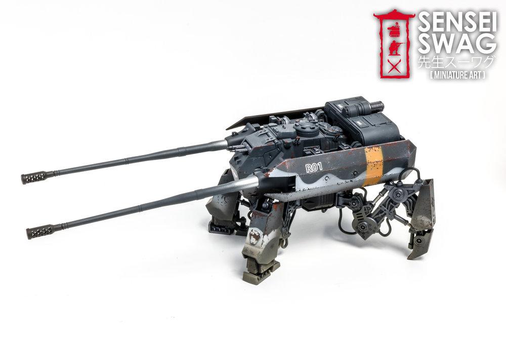 Dust Tactics Models Warfare Axis Allies Army-3.jpg