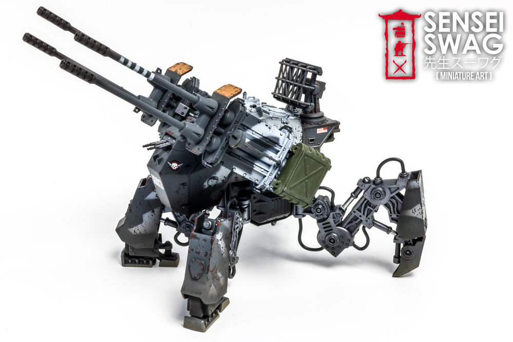 Dust Tactics Models Warfare Axis Allies Army-5.jpg