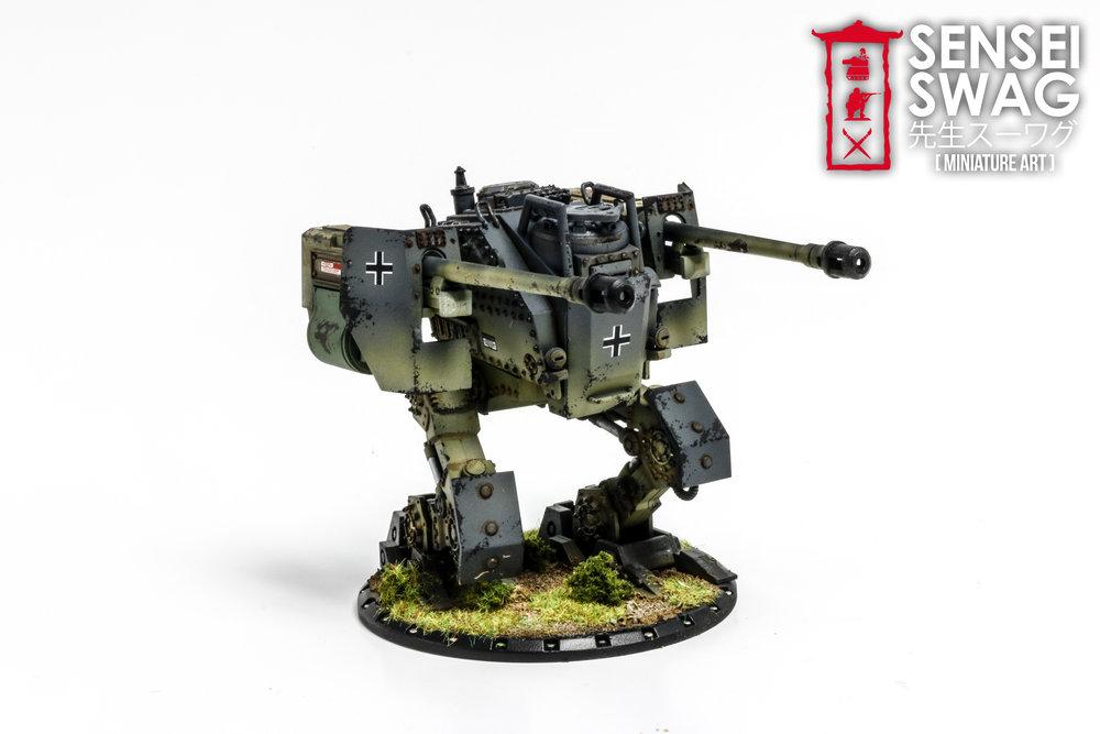 Dust Tactics Models Warfare Axis Allies Army-7.jpg