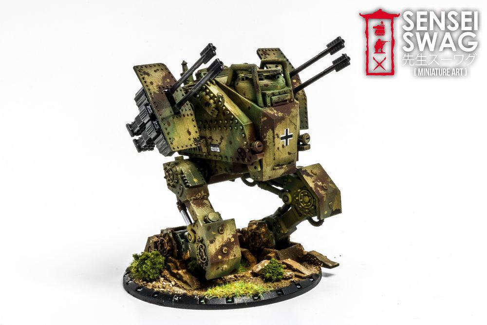 Dust Tactics Models Warfare Axis Allies Army-6.jpg