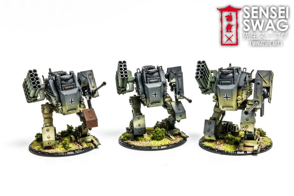 Dust Tactics Models Warfare Axis Allies Army-8.jpg