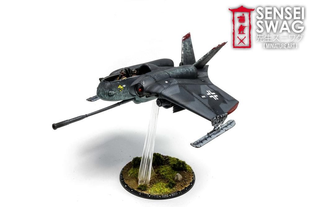 Dust Tactics Models Warfare Axis Allies Army-10.jpg