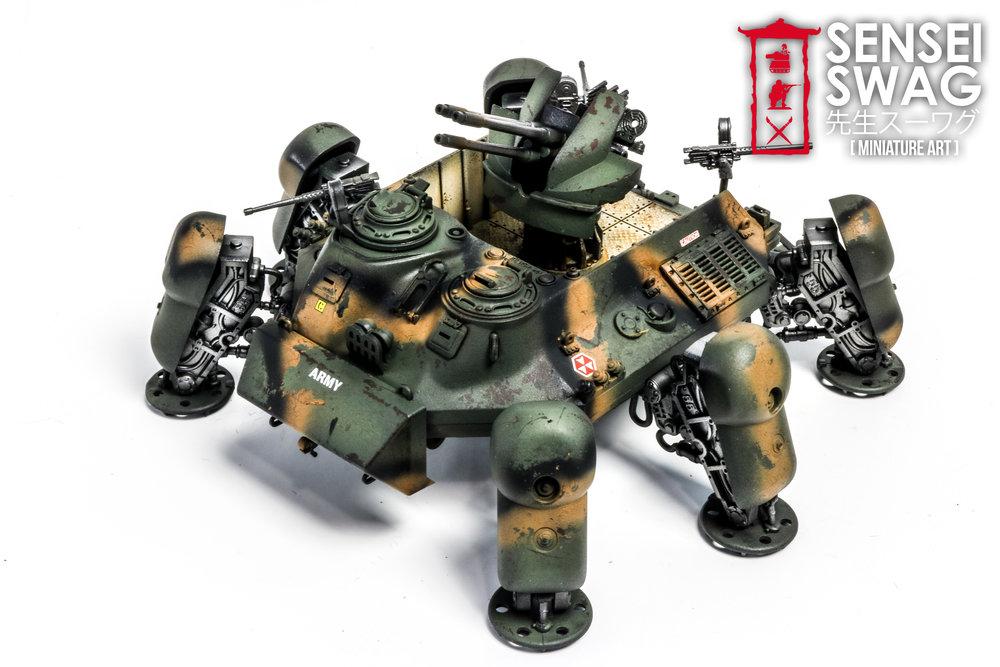 Dust Tactics Models Warfare Axis Allies Army-11.jpg
