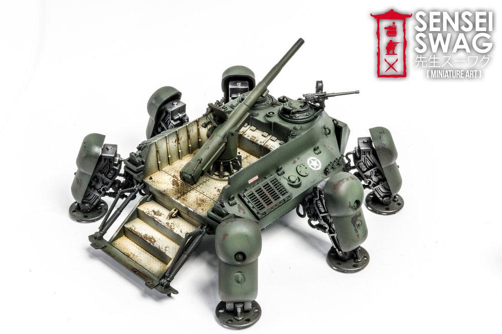 Dust Tactics Models Warfare Axis Allies Army-13.jpg