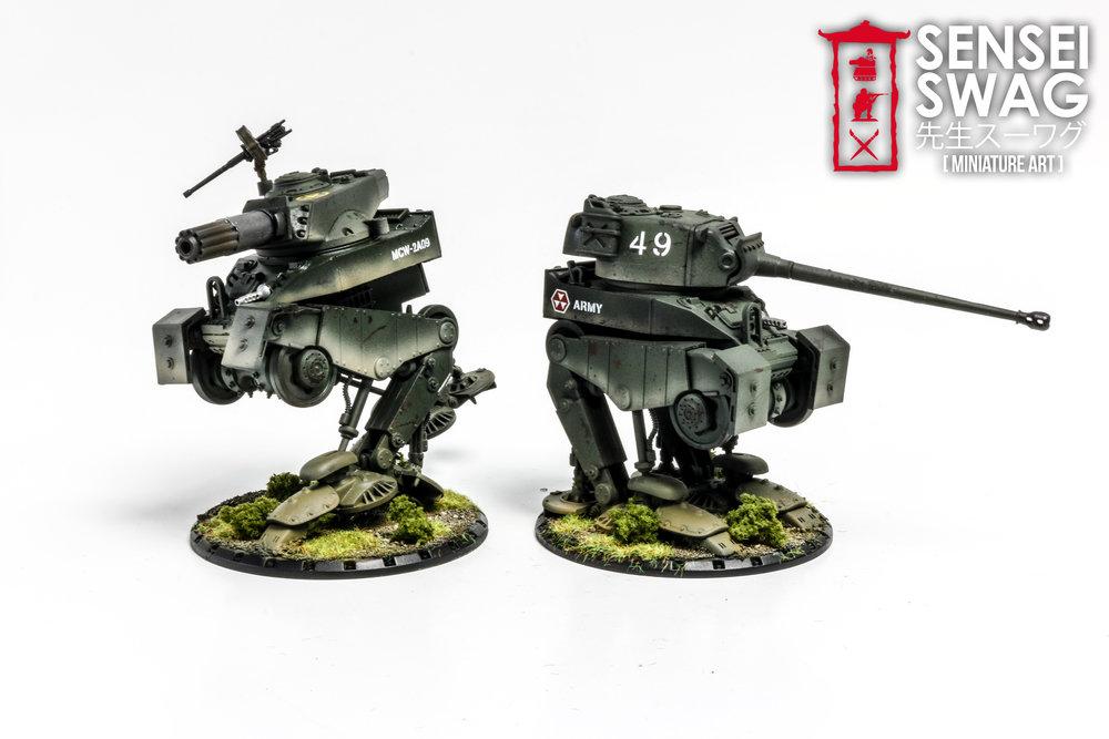 Dust Tactics Models Warfare Axis Allies Army-20.jpg