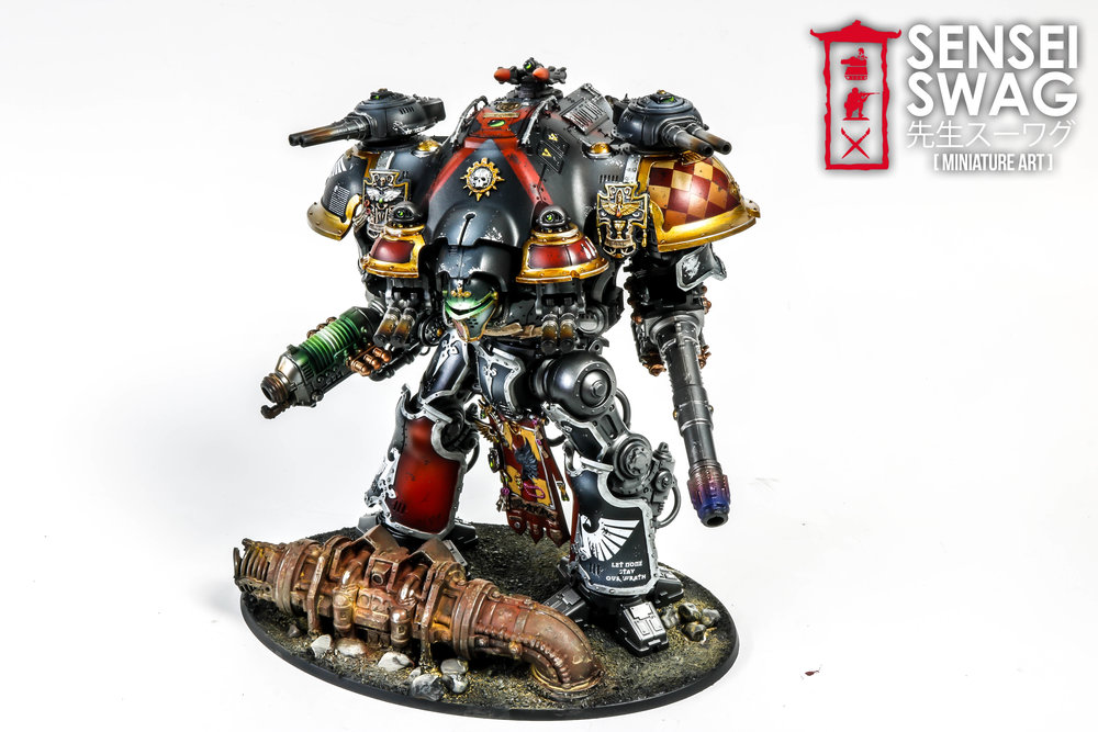 Imperial Knights Blood Angels Death Company-1.jpg