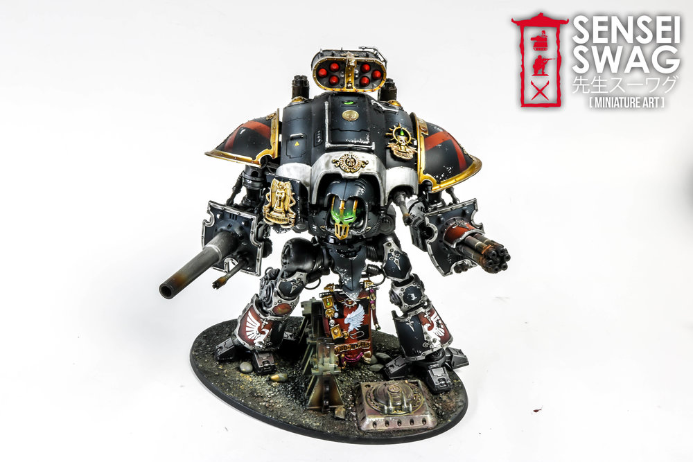 Imperial Knights Blood Angels Death Company-2.jpg