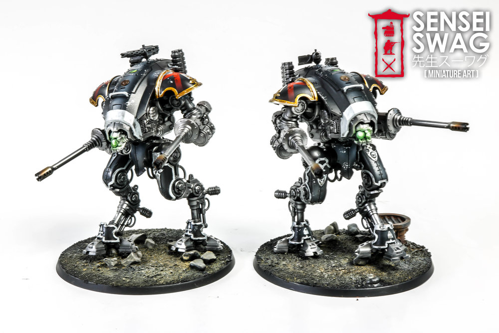 Imperial Knights Blood Angels Death Company-4.jpg