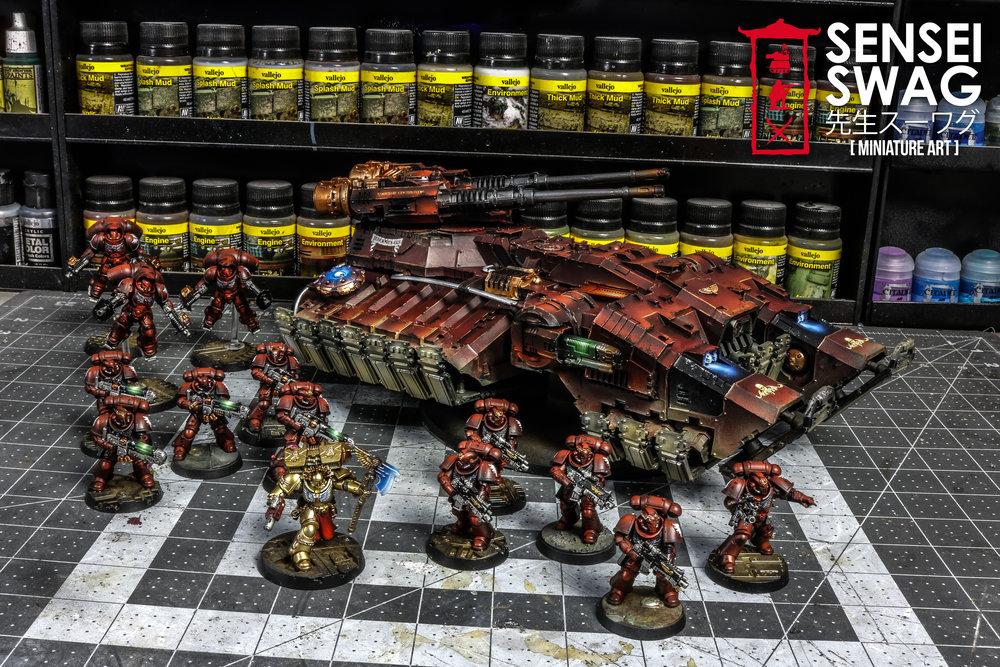 Blood Angels Astreaus Tank-1.jpg