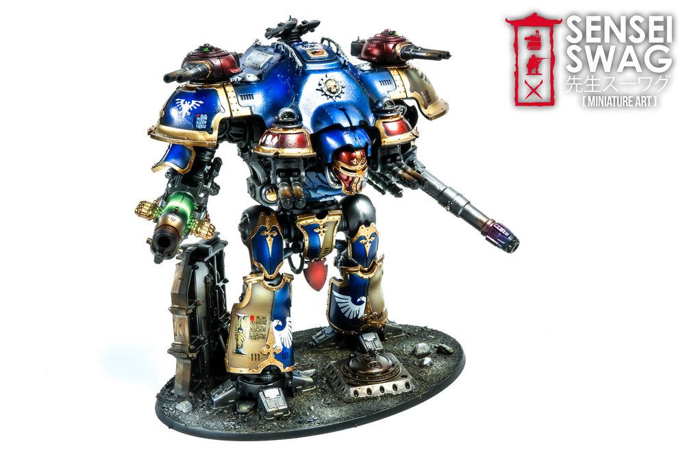 Imperial Knight Castellan Valiant Armiger.jpg
