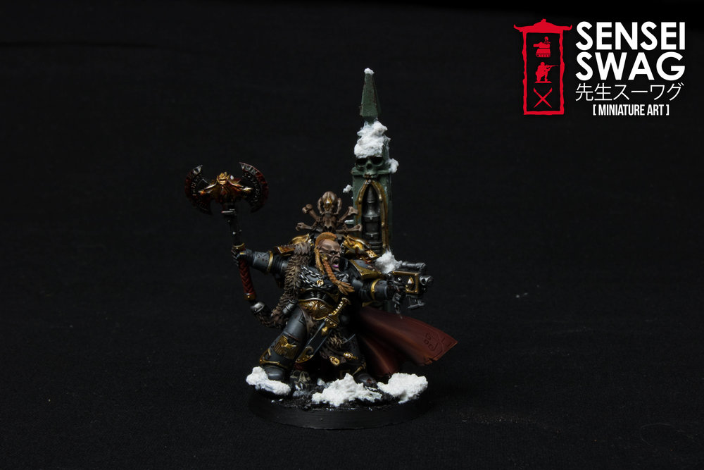 Space Wolves Priest Lord Commander Captain-1.jpg