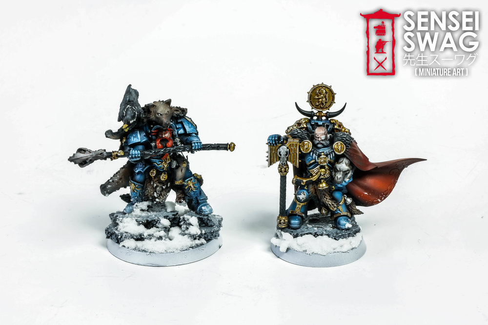 Space Wolves Knights Wulfen_-2.jpg