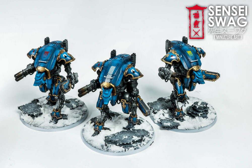 Space Wolves Knights Wulfen_.jpg