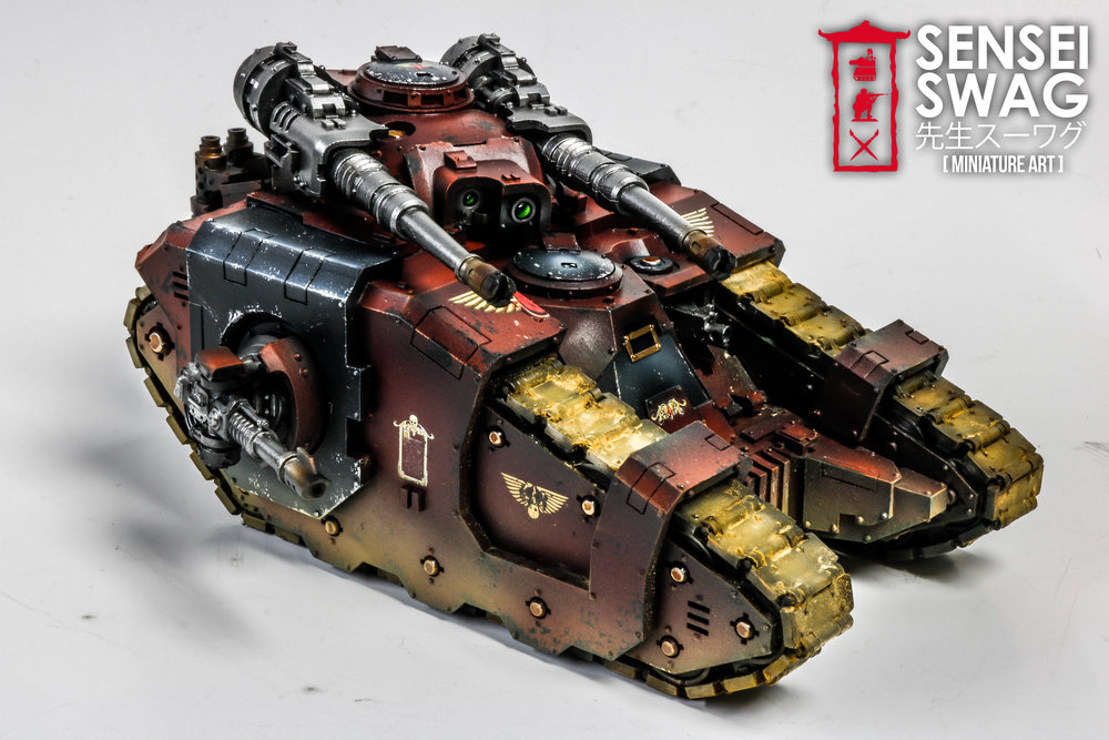 Blood Angels Horus Heresy Spartan Fire Raptor Legionnaires-2.jpg