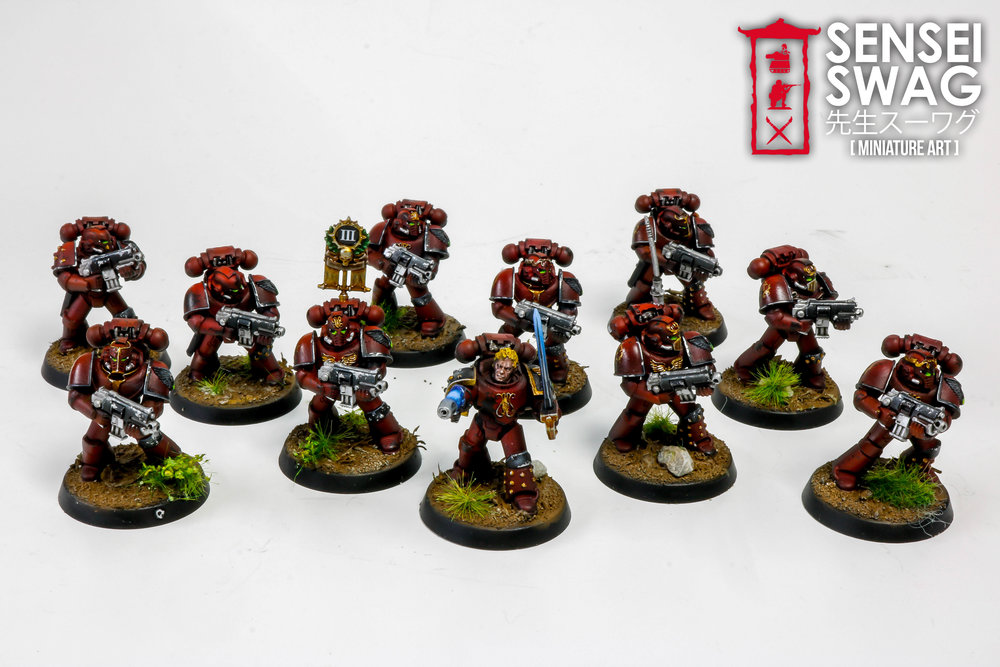 Blood Angels Horus Heresy Spartan Fire Raptor Legionnaires-5.jpg