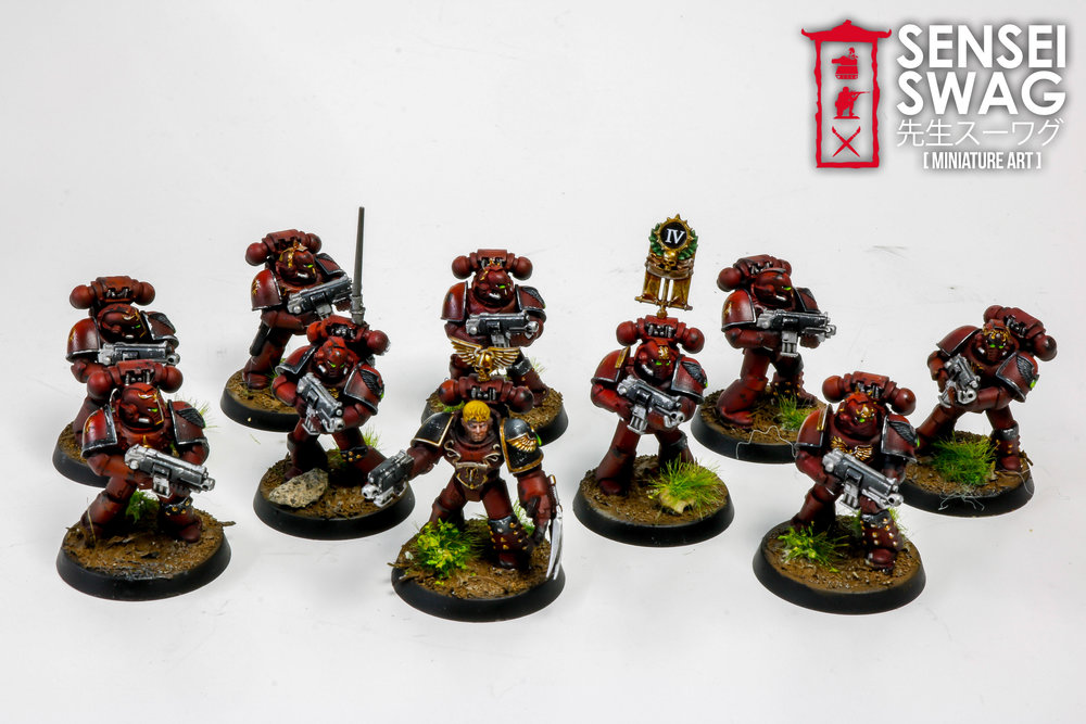 Blood Angels Horus Heresy Spartan Fire Raptor Legionnaires-6.jpg