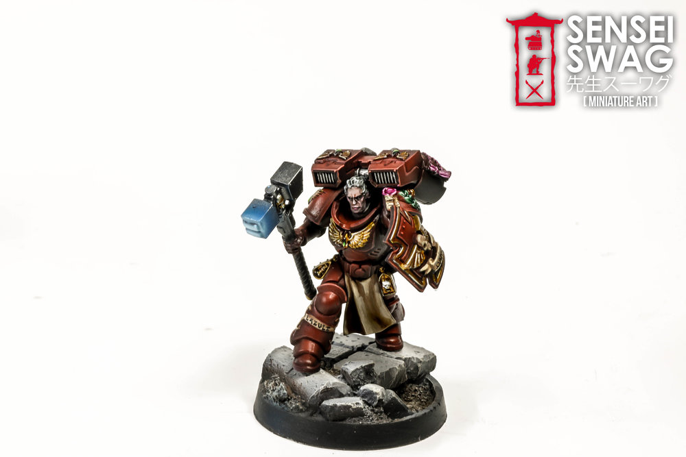 Blood Angels Karl-2.jpg