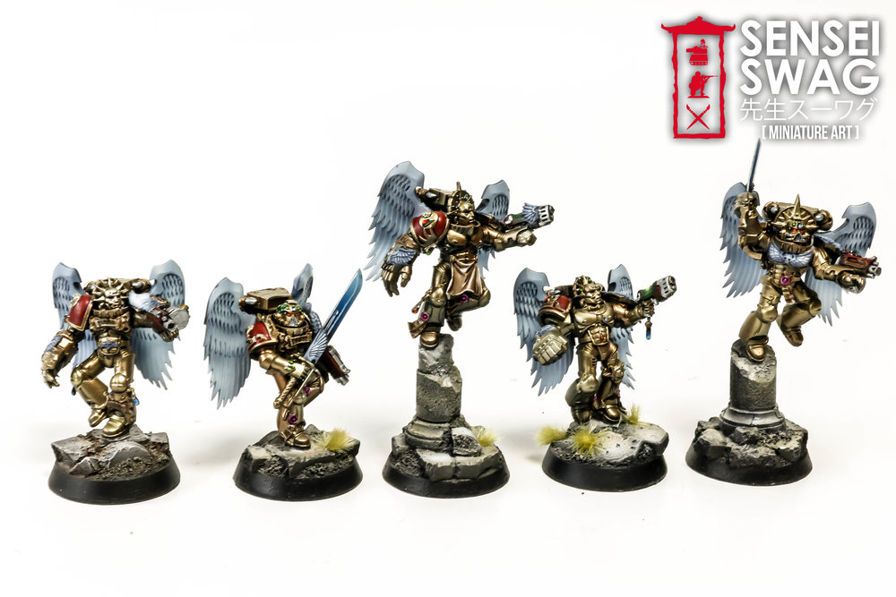 Blood Angels Karl-6.jpg