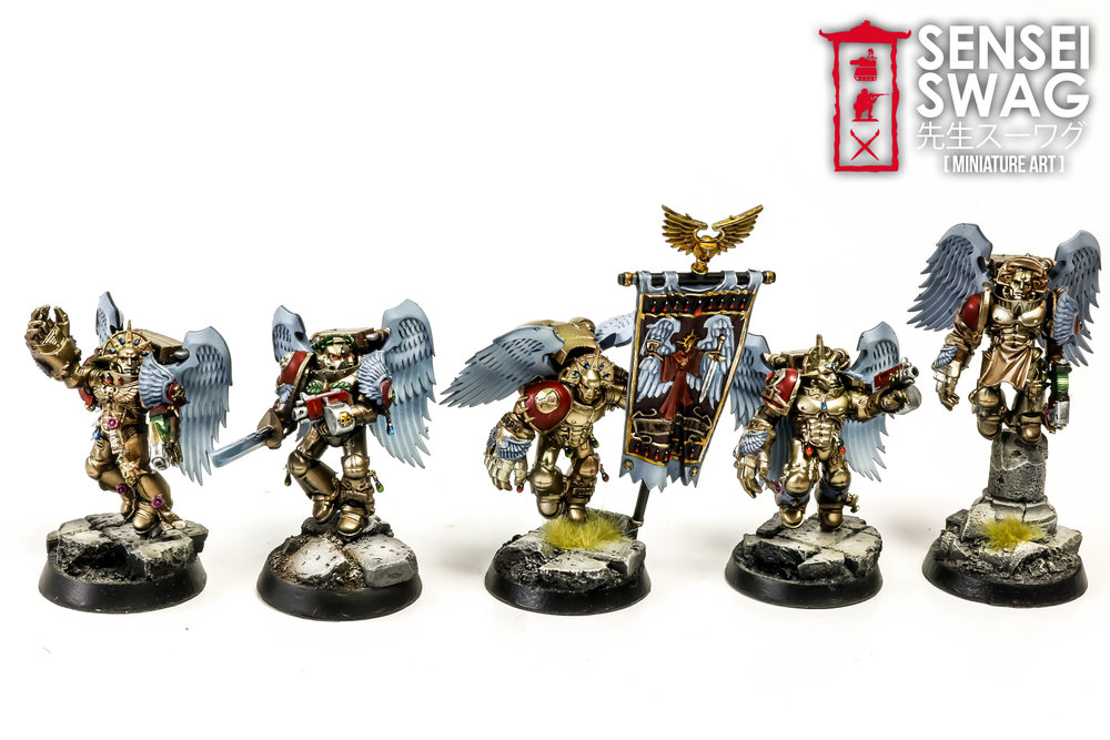 Blood Angels Karl-7.jpg