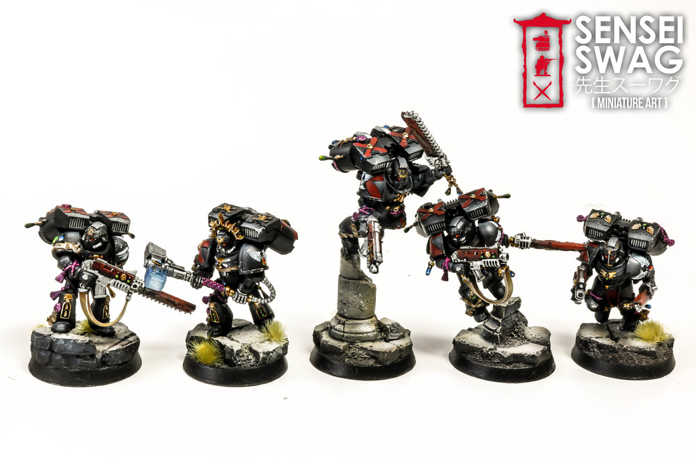Blood Angels Karl-11.jpg