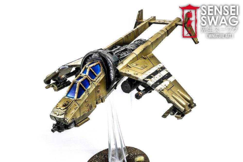 Elysian Drop Troopers Tauros Sentinel Lightning Vulture Veterans Heaby Weapons-1.jpg