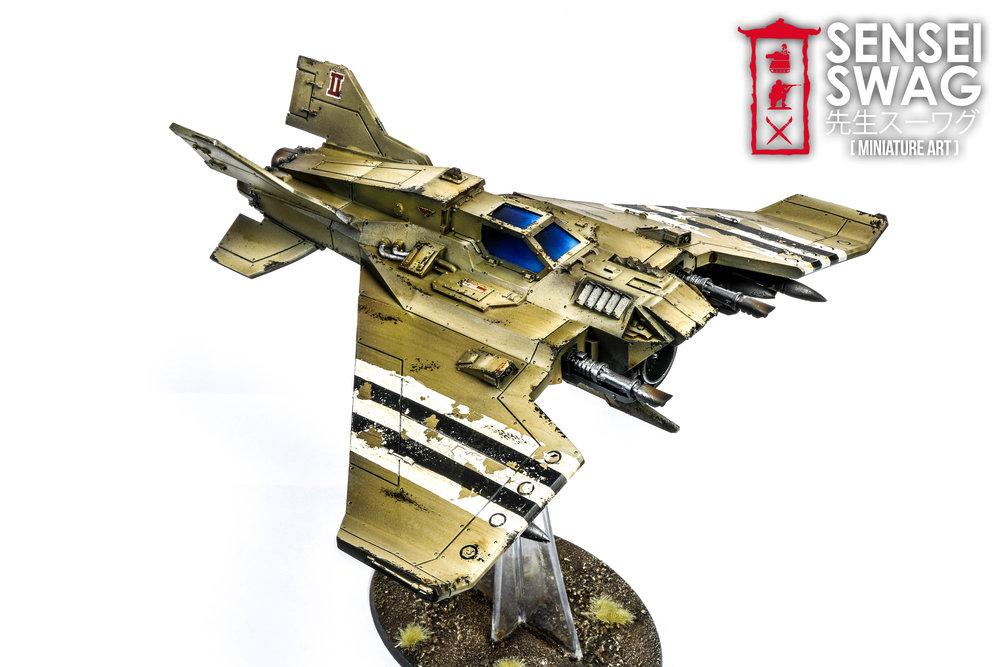 Elysian Drop Troopers Tauros Sentinel Lightning Vulture Veterans Heaby Weapons-2.jpg