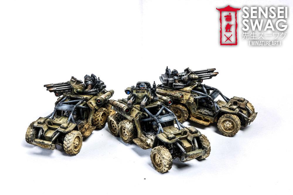 Elysian Drop Troopers Tauros Sentinel Lightning Vulture Veterans Heaby Weapons-3.jpg