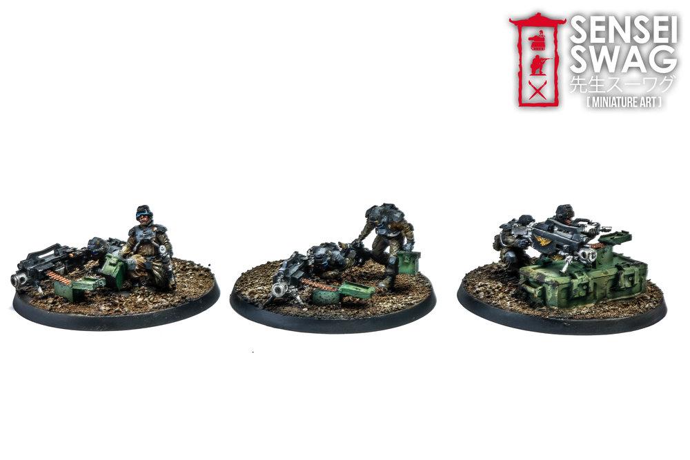 Elysian Drop Troopers Tauros Sentinel Lightning Vulture Veterans Heaby Weapons-4.jpg