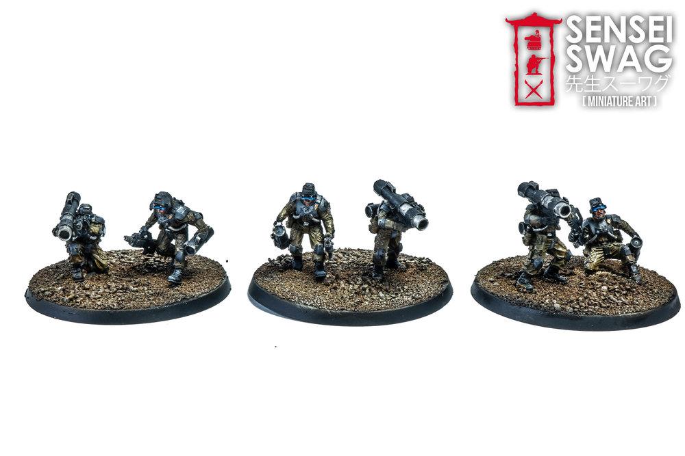 Elysian Drop Troopers Tauros Sentinel Lightning Vulture Veterans Heaby Weapons-6.jpg