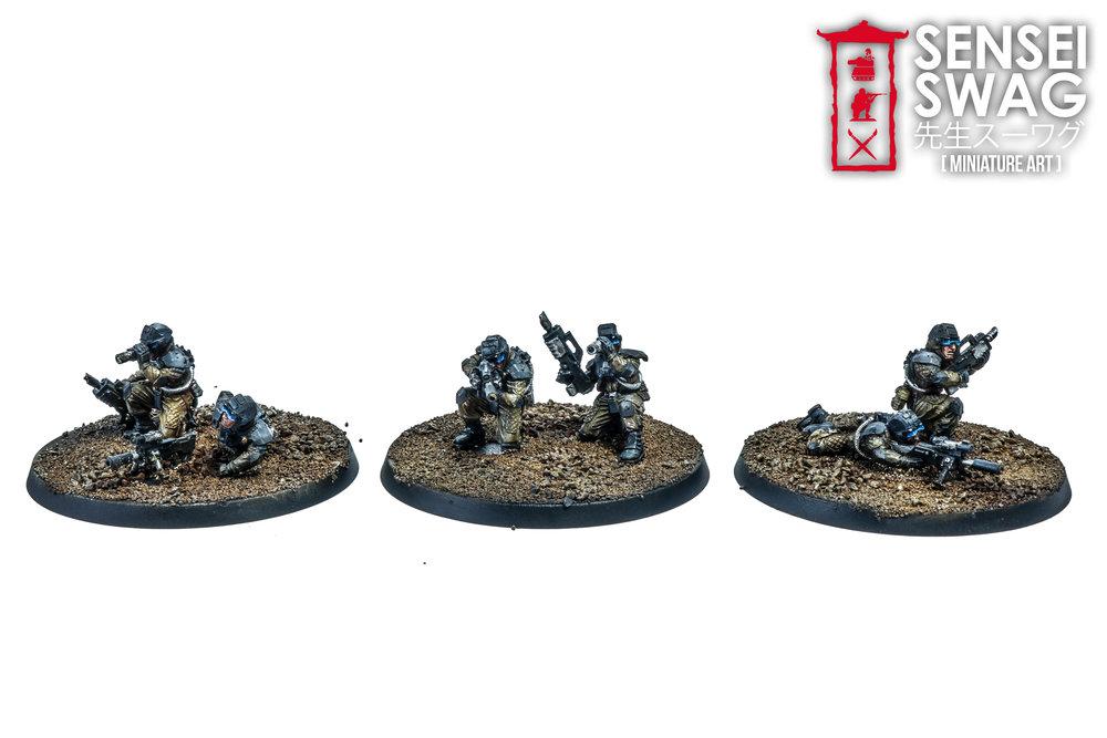 Elysian Drop Troopers Tauros Sentinel Lightning Vulture Veterans Heaby Weapons-5.jpg