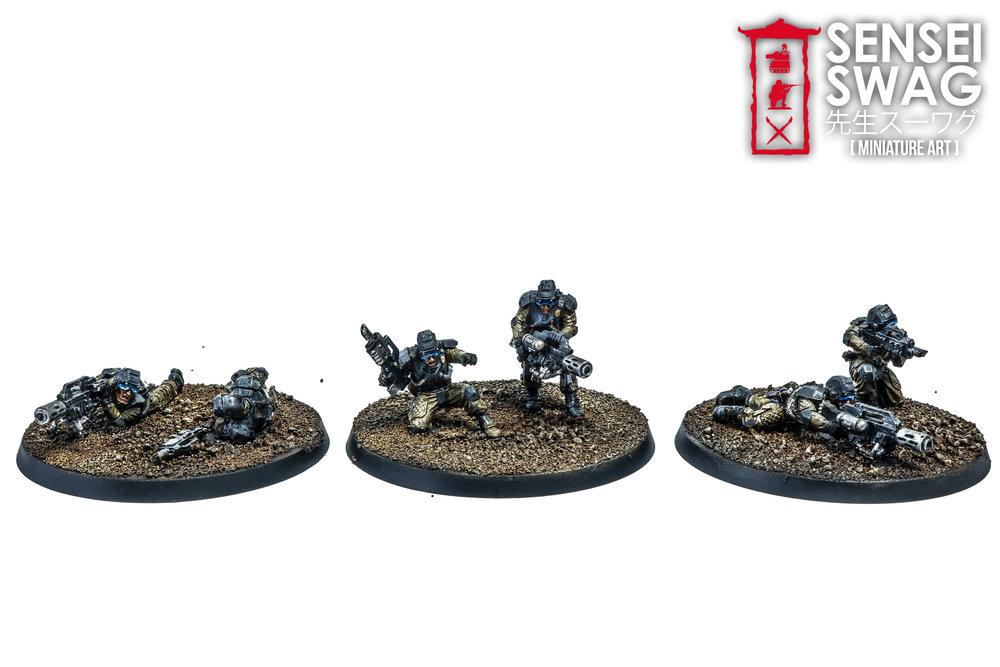 Elysian Drop Troopers Tauros Sentinel Lightning Vulture Veterans Heaby Weapons-7.jpg