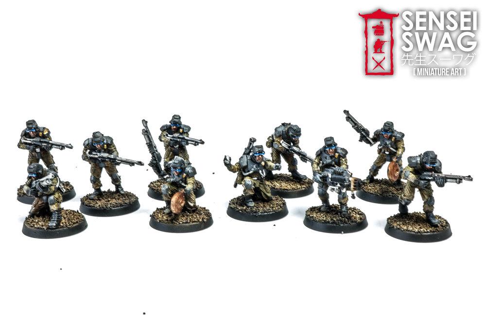 Elysian Drop Troopers Tauros Sentinel Lightning Vulture Veterans Heaby Weapons-9.jpg