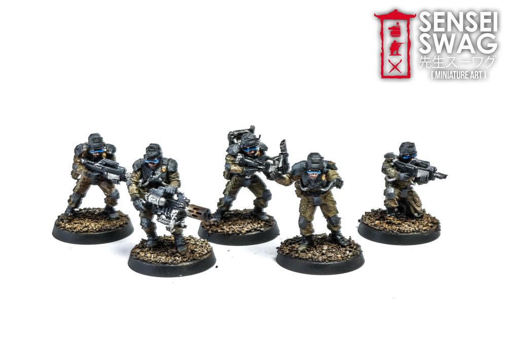 Elysian Drop Troopers Tauros Sentinel Lightning Vulture Veterans Heaby Weapons-11.jpg