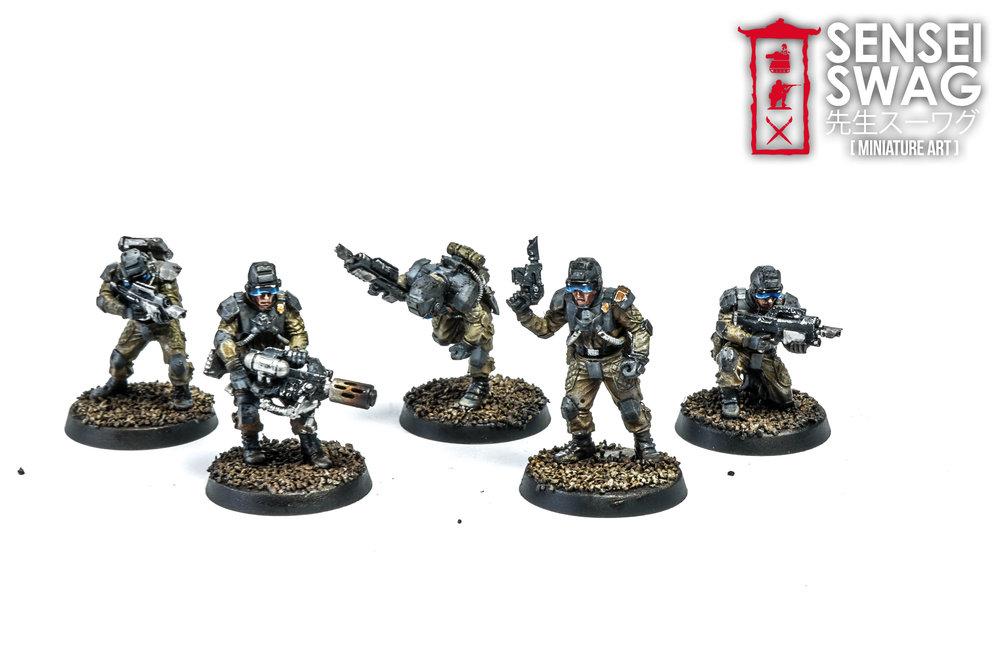 Elysian Drop Troopers Tauros Sentinel Lightning Vulture Veterans Heaby Weapons-12.jpg