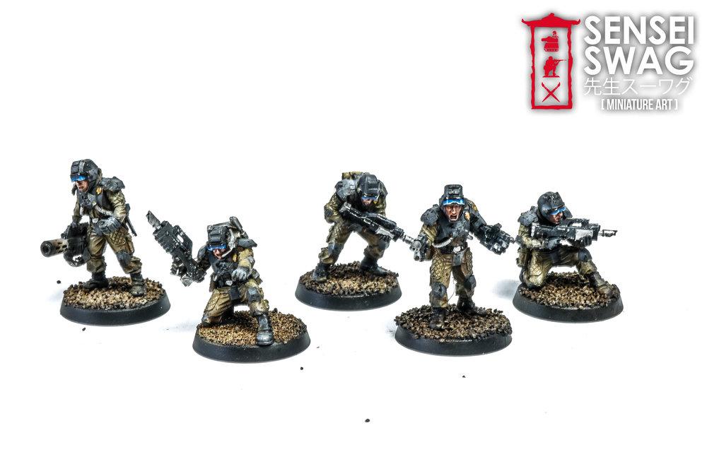 Elysian Drop Troopers Tauros Sentinel Lightning Vulture Veterans Heaby Weapons-13.jpg
