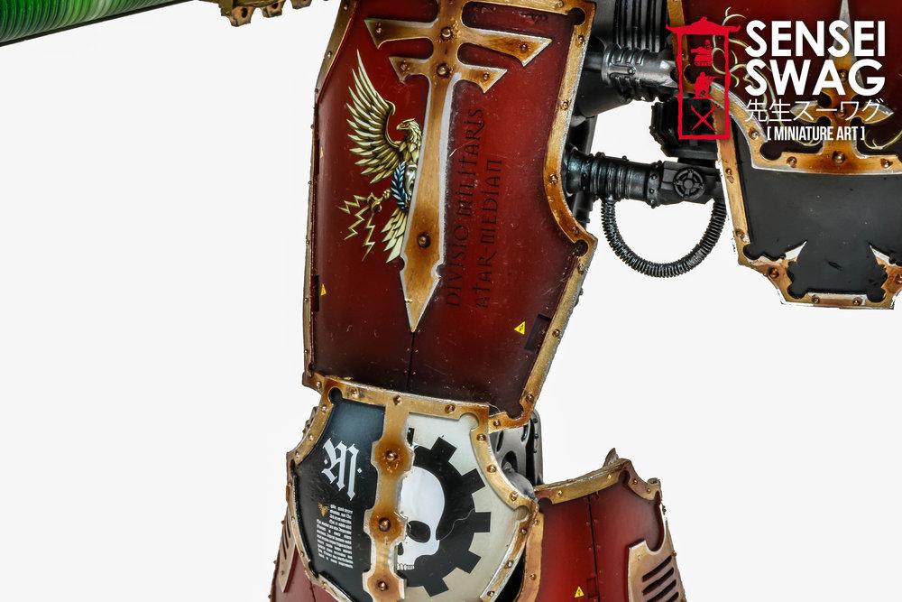 Legio Atarus Warlord Titan-6.jpg