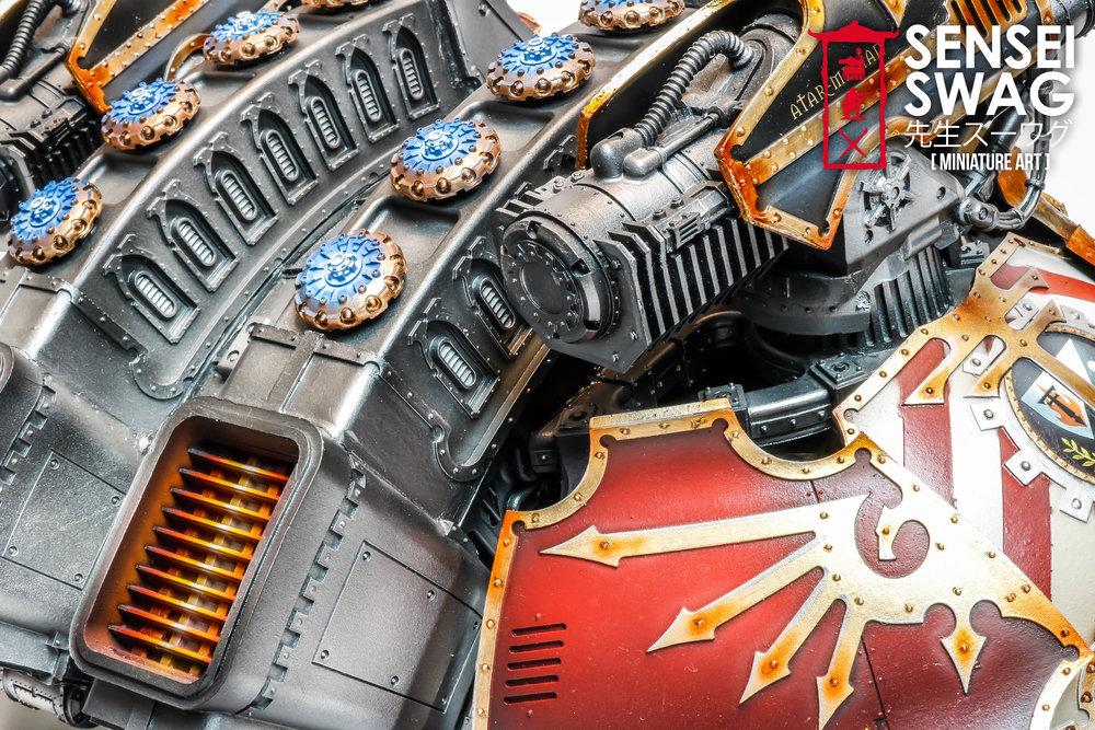 Legio Atarus Warlord Titan-7.jpg