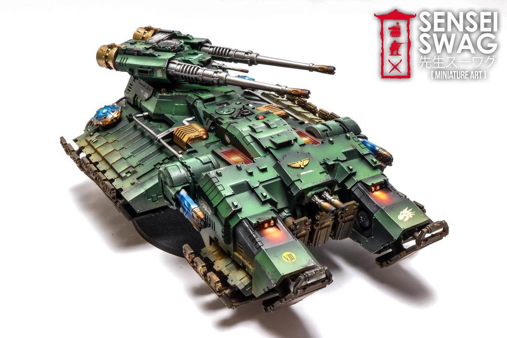 40k Salamanders Astreaus Super Heavy Tank 30k-2.jpg