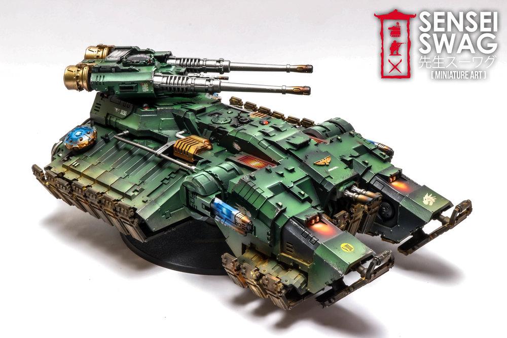 40k Salamanders Astreaus Super Heavy Tank 30k-1.jpg