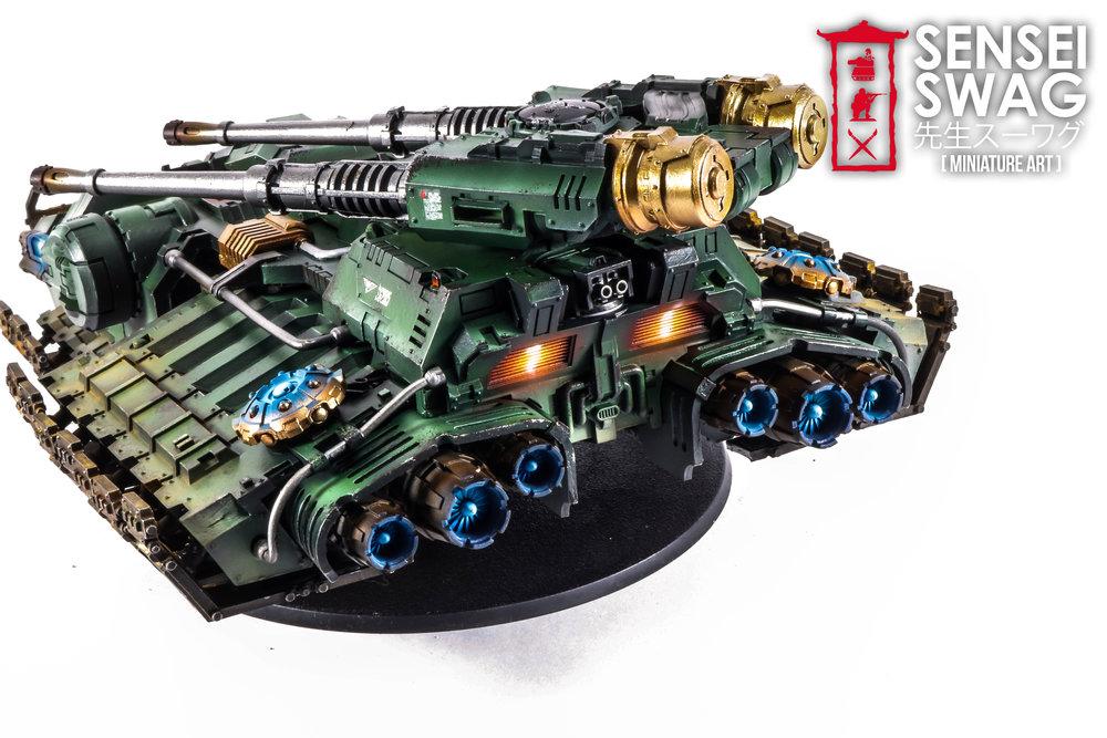 40k Salamanders Astreaus Super Heavy Tank 30k-3.jpg