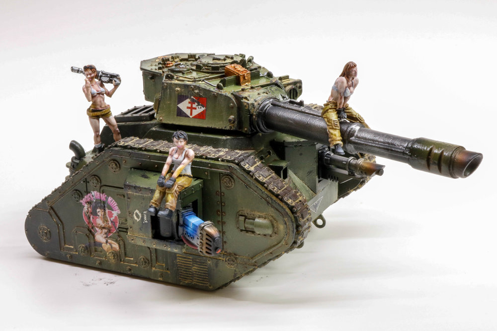 Imperial Guard Leman Russ Pinup Girls-1072.jpg